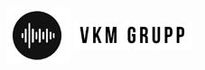 VKM Logo